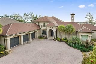 Single Family for sale in 767 Destiny Plantation Blvd, Biloxi, MS, 39532