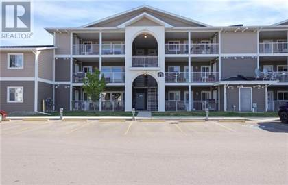 Single Family for sale in 303 Southlands Pointe SE, Medicine Hat, Alberta, T1B0M5