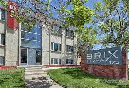 Apartment for rent in Brix on Belleview, Englewood, CO, 80110