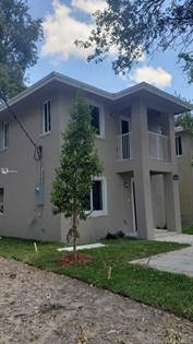 Residential Property for sale in No address available, Miami, FL, 33142