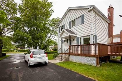 Residential Property for sale in 1 Carver St, Dartmouth, Nova Scotia, B2W 1S1