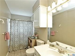 Single Family for sale in 8501 Fern Bluff, Round Rock, TX, 78681