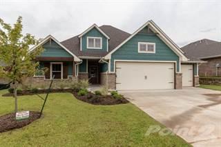 Single Family for sale in 16100 Mendoza Dr, Oklahoma City, OK, 73142