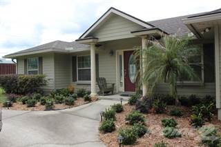 Residential for sale in 591 SE 31st Way, Greater Interlachen, FL, 32666