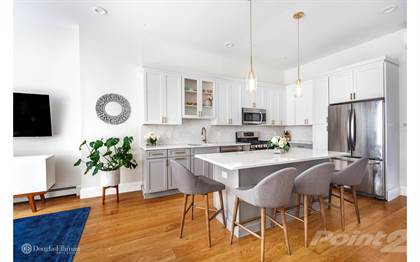 Coop for sale in 62 Hicks St 1, Brooklyn, NY, 11201