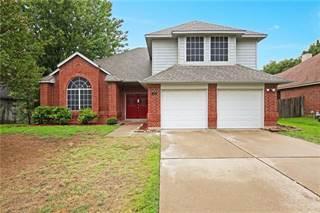 Single Family for sale in 549 Mercer Street, Grand Prairie, TX, 75052