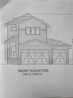Residential Property for sale in 227 Hamptons Crescent SE, Medicine Hat, Alberta, T1B 0P4