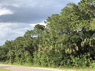 Farm And Agriculture for sale in 4960 Banana Avenue, Cocoa-Rockledge, FL, 32926