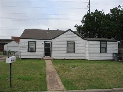 Residential Property for sale in 105 NE Arlington Dr, Lawton, OK, 73507