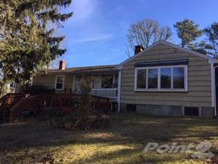 Residential Property for sale in 7 Laurie Lane, Harwich Port, MA, 02646