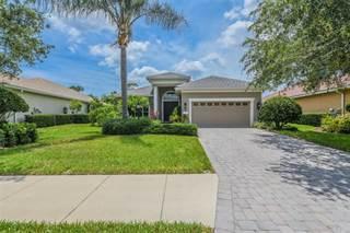 Single Family for sale in 12245 THORNHILL COURT, Bradenton, FL, 34202