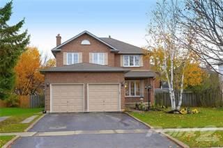 Residential Property for sale in 37 Harper Street, Waterdown, Ontario