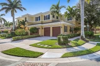 Nice 325 Chambord Terrace, Palm Beach Gardens, FL