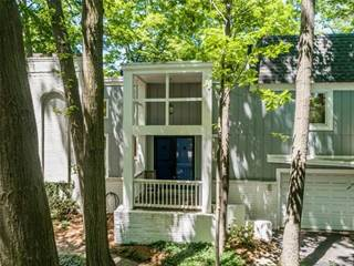 Single Family for sale in 27415 FORESTBROOK Drive, Farmington Hills, MI, 48334