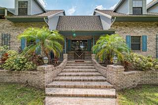 Photo of 695 Chase Hammock Road, Meritt Island, FL