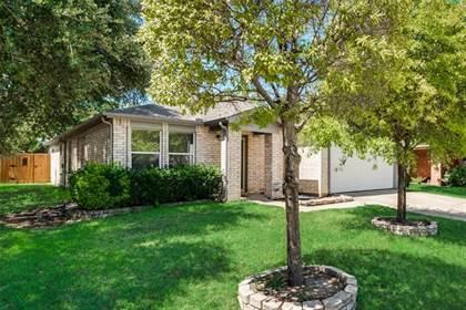 Residential Property for rent in 2436 Tan Oak Drive, Dallas, TX, 75212