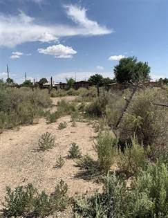 Lots And Land for sale in 17 First ST, Alamogordo, NM, 88310
