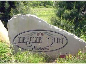 Land for sale in 999 Hillside Dr, East Palestine, OH, 44413