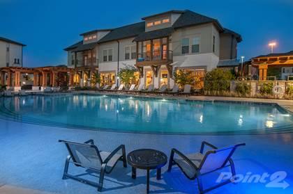 Apartment for rent in Bexley at Whitestone, Austin, TX, 78717