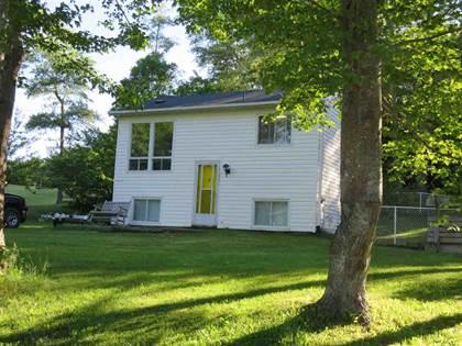 For Sale: 1137 New Campbellton Rd, Cape Dauphin, Nova Scotia - More on  POINT2HOMES com
