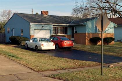 Residential for sale in 1823 Woodcrest Road, Columbus, OH, 43232