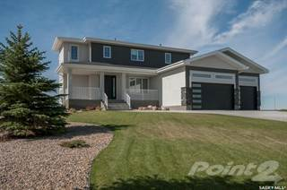 Residential Property for sale in 301 SPRUCE CREEK CRESCENT, RM of Edenwold No 158, Saskatchewan
