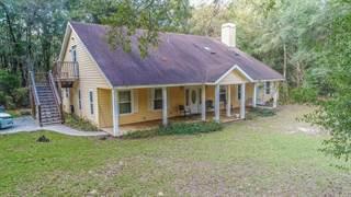 Single Family for sale in 4890 25th Lane, Trenton, FL, 32693