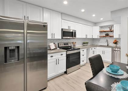 Residential for sale in 6955 Alvarado Rd 39, San Diego, CA, 92120