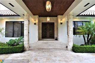 Single Family for sale in 9725 SW 62nd St, Miami, FL, 33173
