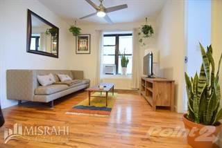 53 Pitt Street 3b Manhattan Ny