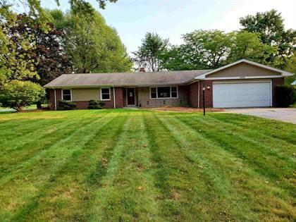 Residential for sale in 8626 Fiesta Way, Fort Wayne, IN, 46815