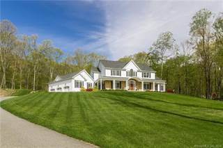 Single Family for sale in 8 Spruce Ridge Drive, New Fairfield, CT, 06812
