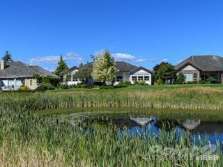 Single Family for sale in 922 Crown Isle Drive, Courtenay, British Columbia