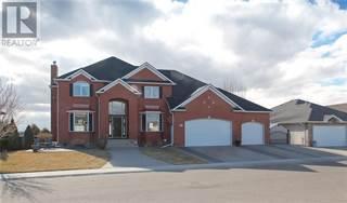 Single Family for sale in 110 Sundance Road SW, Medicine Hat, Alberta, T1B4V1