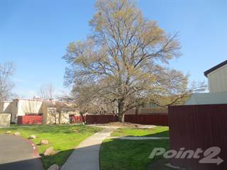 3 Houses Apartments For Rent In Overbrook Ca