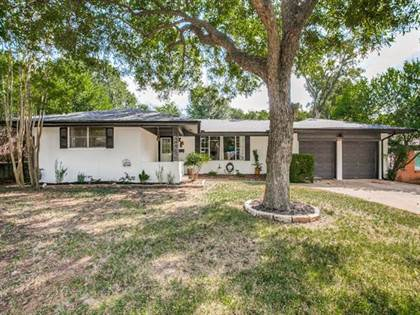 Residential Property for sale in 1716 Smith Lane, Arlington, TX, 76013