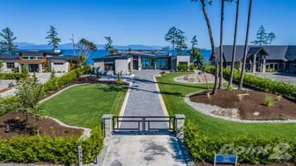 Residential Property for sale in 1730 Oak Leaf Drive, Nanoose Bay, British Columbia, V9P 9J4