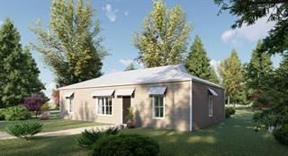 <b>New Homes</b> in Coffee County, <b>TN</b> - 15 New Listings | Point2