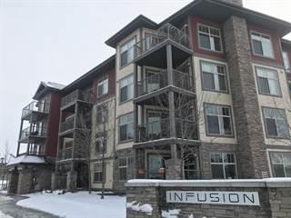 Condo for sale in 103 AMBLESIDE DR SW, Edmonton, Alberta, T6W0J4