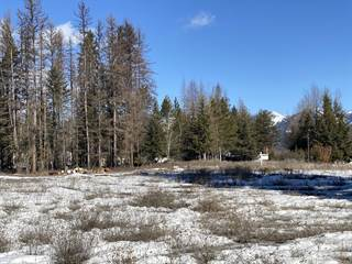 Comm/Ind for sale in 6394 U.S. Hwy 93 South, Whitefish, MT, 59937