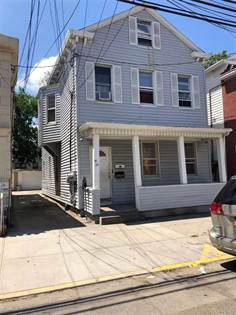 Multifamily for sale in 18-20 123rd Street, College Point, NY, 11356
