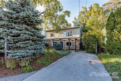 Residential Property for sale in 103 King Street E, Dundas, Ontario, L9H 1B9