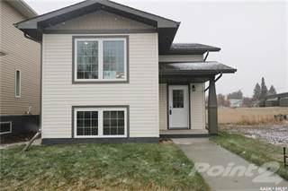 Condo for sale in 84 Cameron WAY, Yorkton, Saskatchewan, S3N 4H2