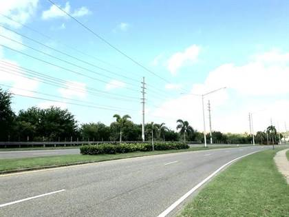 Residential Property for sale in Km 0.9 CARR 15, Guayama, PR, 00784