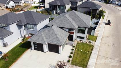 Residential Property for sale in 171 Gillies Lane, Saskatoon, Saskatchewan, S7V 0J8