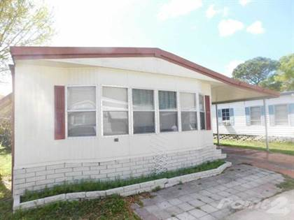 Residential Property for sale in 7501 142nd Ave North, #4  (1034), Largo, FL, 33771