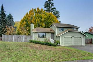 Single Family for sale in 10816 4th Ave SE, Everett, WA, 98208