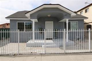 Single Family for sale in 622 W Century Boulevard, Los Angeles, CA, 90044