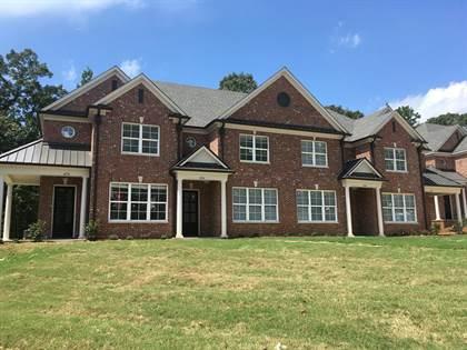 Residential for sale in 4099 Fieldstone Loop, Oxford, MS, 38655