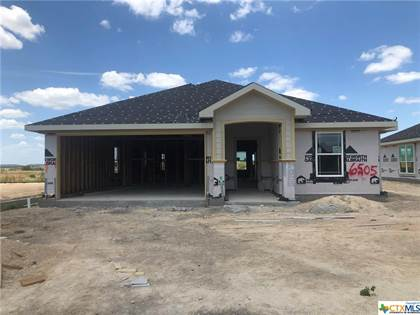 Residential for sale in 6505 Cassidy Lane, Killeen, TX, 76542